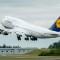 boeing 747 1500