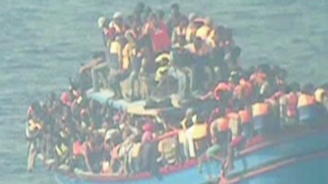 wrn.migrant.30.dead.on.migrant.boat_00005703.jpg