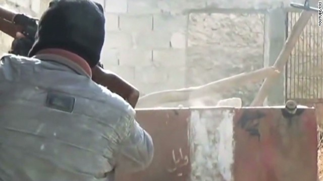 Al Qaeda building 'undetectable' bombs?