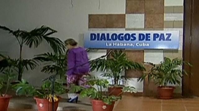 cnnee janiot colombia farc debunk vote rumour_00004520.jpg