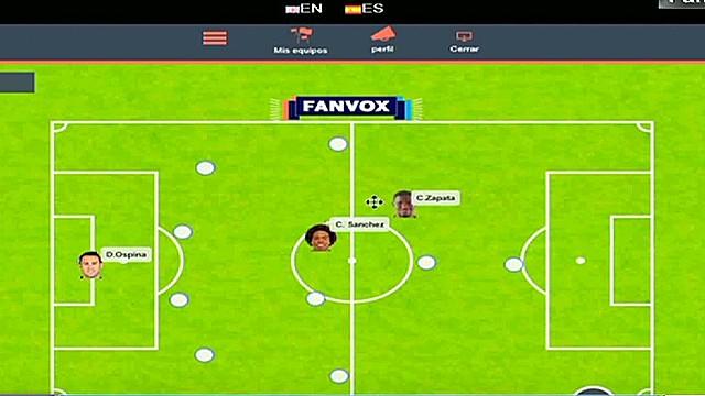 cnnee montero intv futbol app fanvox_00022823.jpg