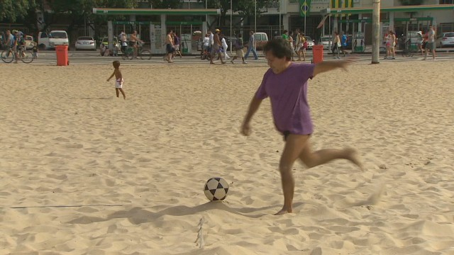 brazil footvolley_00011205.jpg