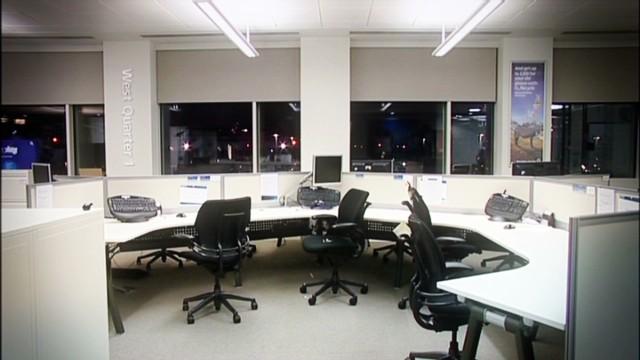 spc executive innovator work life balance 02_00001421.jpg