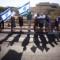 06 israel funerals 0701