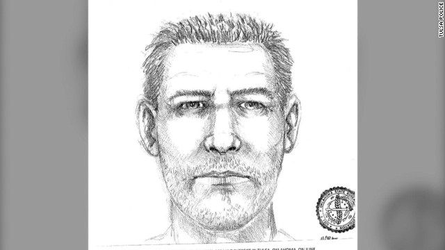 pkg search for tulsa sexual predator_00004712.jpg