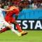 WC goal belgium 02 0701