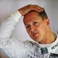 schumacher thoughtful