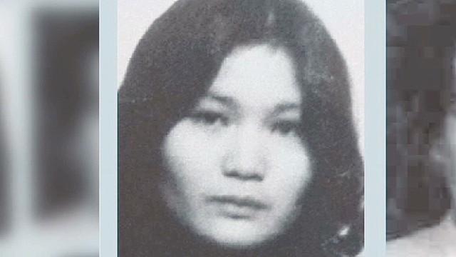 pkg ripley north korea abductions_00013004.jpg