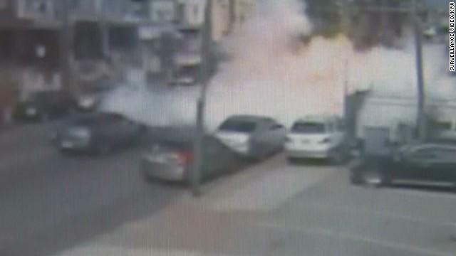 dnt kyw truck explosion_00003528.jpg