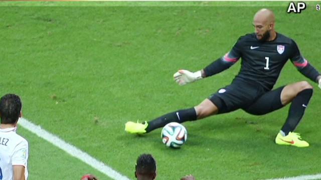 newday Tim Howard intv World Cup loss_00002826.jpg