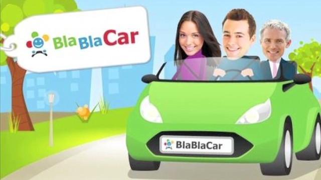 intv Brusson BlaBlaCar funding_00000000.jpg