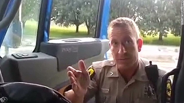 hln trucker confronts cop youtube_00000116.jpg