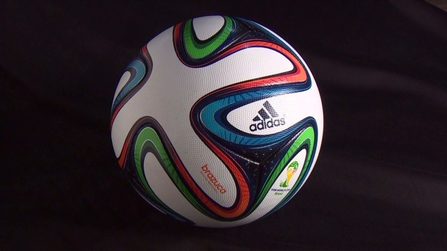cnnee ramos pitazo WC brazuca gol and technology_00005123.jpg