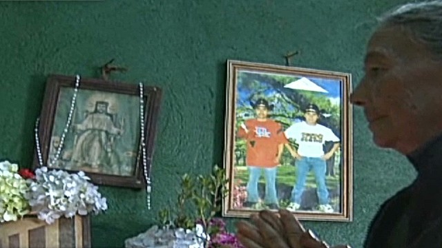 cnnee umana guatemala monor died crossing border_00003306.jpg