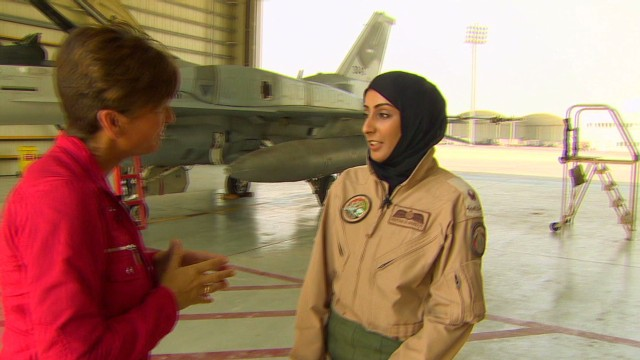 ctw uae fighter pilot_00002001.jpg