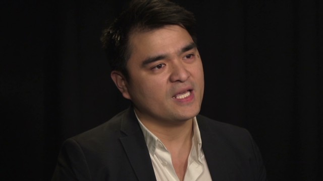 cnn orig jose vargas documented immigration _00004222.jpg
