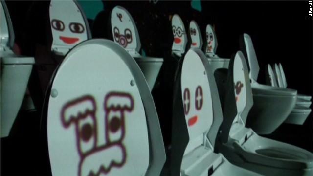 sot japan tokyo toilet museum_00010623.jpg