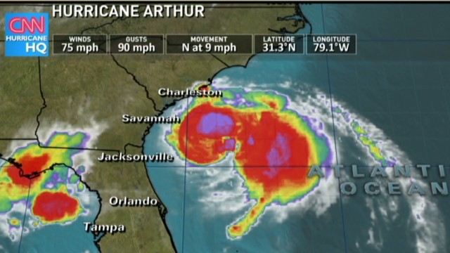 Arthur becomes Hurricane Petersons Earlystart_00002021.jpg