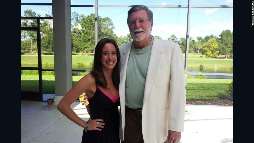 Casey Anthony, pictured with attorney Cheney Mason last summer, was acquitted of the death of her daughter Caylee on July 5, 2011, after 33 days in court. Take a look back through her trial, which ended three years ago this week.