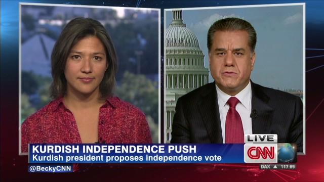 exp Kurdish Foreign Minister speaks to CNN_00002001.jpg