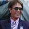 Cliff Richard Wimbledon