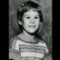 02.dsr-hennis-Kara Eastburn BW