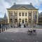 01 The Hague