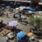 Marrakech Jemaa el-Fnaa 2