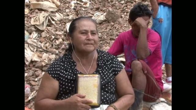 cnnee sandoval miners rescue_00004925.jpg