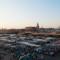 Marrakech Jemaa el fna 3