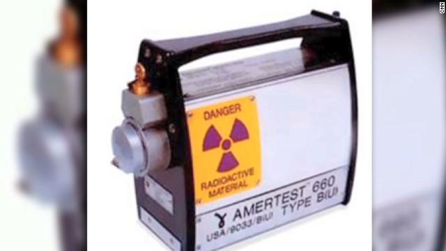 cnnee gonzalez mexico radioactive material_00010103.jpg