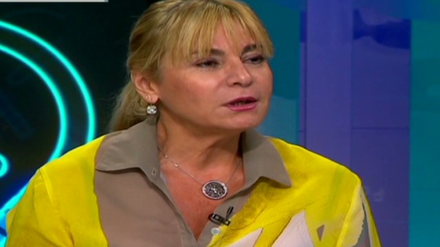 cnnee cala intvw Viviana Gabeiras_00030920.jpg