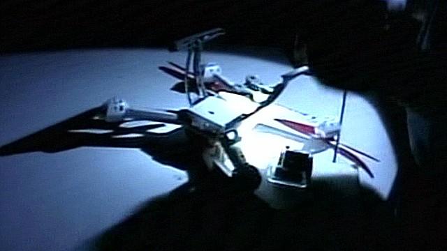 pkg drone george wray brighton colorado suzanne mccarroll_00010408.jpg