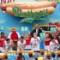 02 coney hot dog