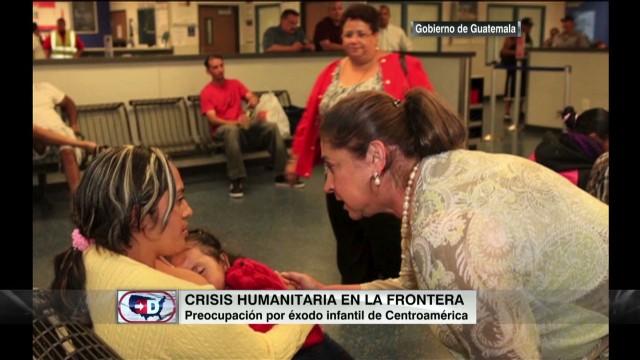 DUSA-Guatemala_00000501.jpg