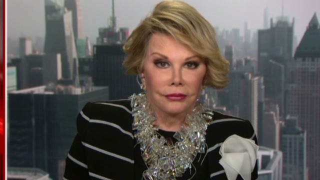 newday sot joan rivers obama first lady comments_00021129.jpg