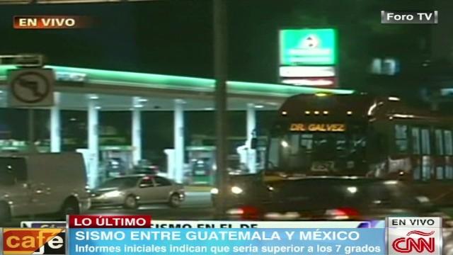 cnnee cafe brk guatemala mex earthquake_00000325.jpg