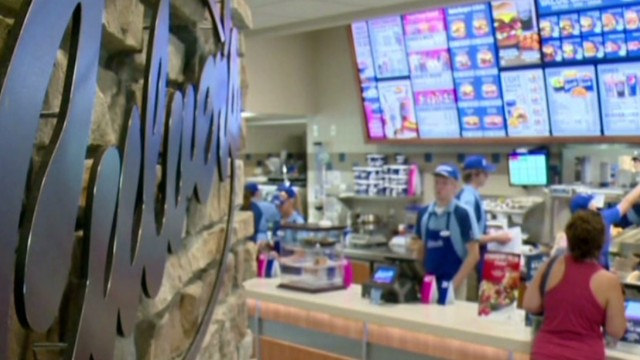 Culver's owner pays employees $144K  good stuff Newday _00002416.jpg