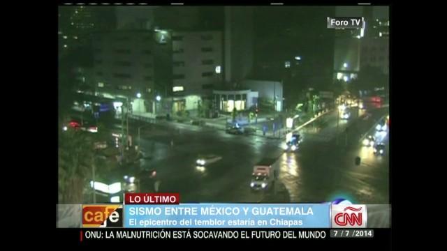cnnee cafe cnn brk guatemala earthquake victims update_00013810.jpg
