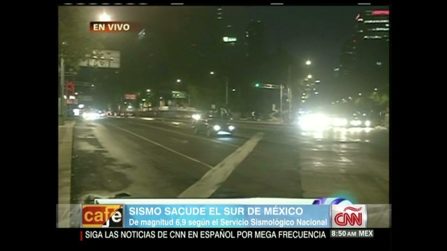 cnnee cafe cnn guatemala earthquake conred_00015520.jpg