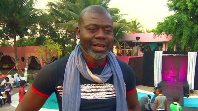 spc inside africa kinshasa congo c_00015819.jpg