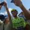 Alberto Contador Selfies