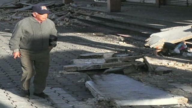cnnee brk guatemala oto perez molina on earthquake_00041423.jpg