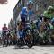 Tour de France Fans Photo