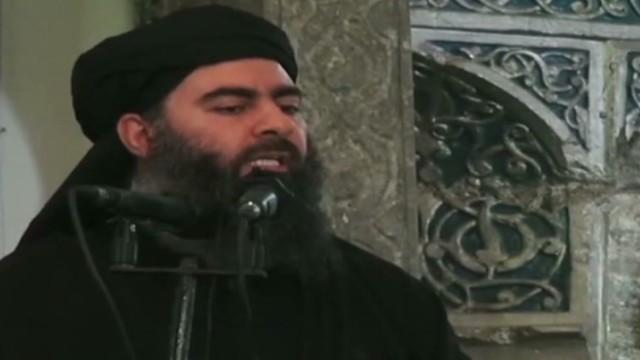 cnnee camilo egana isis iraq syria leader and promises_00020920.jpg