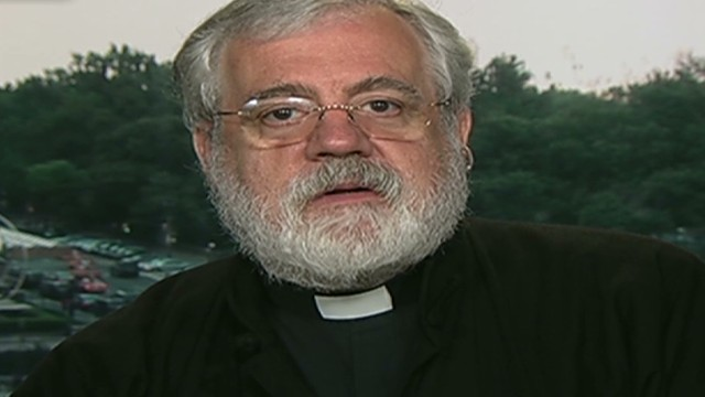 cnnee pm intvw tomas del valle reyes church pope _00043124.jpg