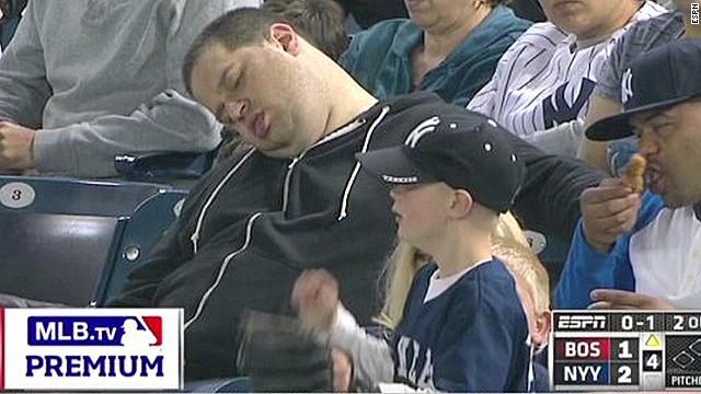 ath sleeping baseball fan sues espn_00000316.jpg