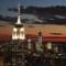 romantic destinations new york