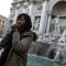 romantic destinations rome