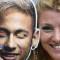 neymar mask fans 3